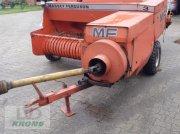 Hochdruckpresse des Typs Massey Ferguson MF 3, Gebrauchtmaschine in Spelle