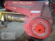 Hochdruckpresse des Typs New Holland 265, Gebrauchtmaschine in Esternberg