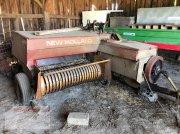 Hochdruckpresse des Typs New Holland 270, Gebrauchtmaschine in Schwandorf