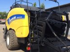 Hochdruckpresse des Typs New Holland Big Baler 1270 в Миколаїв