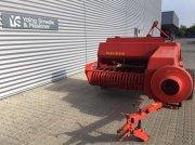 Hochdruckpresse tip Welger AP 52, Gebrauchtmaschine in Horsens