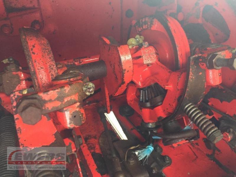 Hochdruckpresse des Typs Welger AP 52, Gebrauchtmaschine in Salzkotten (Bild 2)