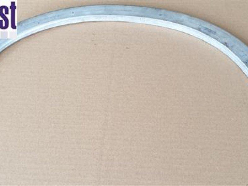 Hochdruckpresse des Typs Welger Needle 2101.26.03.01, Gebrauchtmaschine in Jönköping (Bild 1)