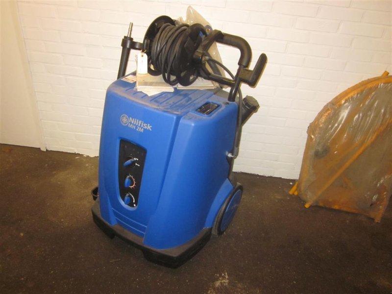 Hochdruckreiniger des Typs ALTO Hedtvandsvasker, Gebrauchtmaschine in Herning (Bild 1)