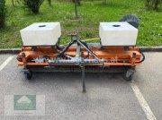 Hochdruckreiniger typu Bema AGRAR 20, Gebrauchtmaschine w Klagenfurt