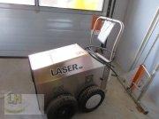 Borrelli Laser Pro 150/21 Kaltwasser nagynyomású tisztító