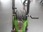 Hochdruckreiniger a típus Dibo ECN-S 160/20, Neumaschine ekkor: Bühl