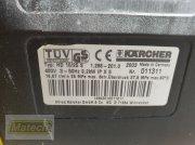 Kärcher HD 10/25 S Hochdruckreiniger