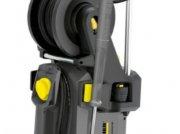 Kärcher HD 5/12 CX PLUS Hochdruckreiniger