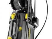 Kärcher HD 5/15 CX PLUS Hochdruckreiniger