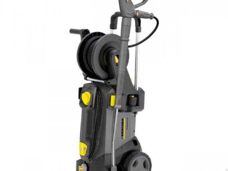 Hochdruckreiniger a típus Kärcher HD 5/15CX, Gebrauchtmaschine ekkor: Viborg (Kép 1)