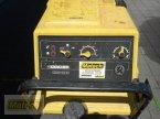 Hochdruckreiniger des Typs Kärcher HDS 1210 in Bühl