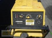 Kärcher HDS 1210 Hochdruckreiniger