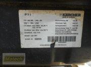 Hochdruckreiniger des Typs Kärcher HDS 655, Gebrauchtmaschine in Bühl