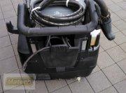 Hochdruckreiniger tip Kärcher HDS 7/16-4 C, Gebrauchtmaschine in Bühl