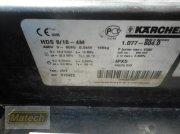 Kärcher HDS 8/18-4 M Hochdruckreiniger