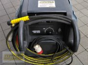 Hochdruckreiniger tip Kärcher HDS 895 S, Gebrauchtmaschine in Bühl