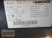 Kärcher HDS 895 Hochdruckreiniger