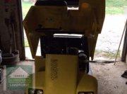 Hochdruckreiniger des Typs Kärcher KMR 1250, Gebrauchtmaschine in Knittelfeld