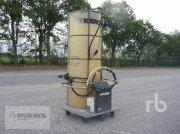 Kärcher RBS5010 Hochdruckreiniger