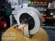 Kärcher Schlauchaufroller für 20 m Hochdruckreiniger
