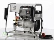 Hochdruckreiniger a típus Kränzle WS 1000 TS, Neumaschine ekkor: Markt Schwaben
