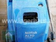 Nilfisk Alto NEPTUNE 3-41 X Струйный очиститель