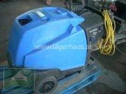Hochdruckreiniger typu Nilfisk Alto NEPTUNE 3, Gebrauchtmaschine w Eferding