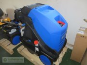 Nilfisk MH 4 M 210/1000 X Profi (UVP 5437.- €) - Heißwasser - Hochdruckreiniger