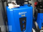 Hochdruckreiniger des Typs Nilfisk MH2M in Gross-Bieberau