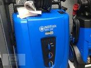 Nilfisk MH2M Hochdruckreiniger