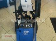 Hochdruckreiniger tip Nilfisk POSEIDON 6-65, Vorführmaschine in Kilb