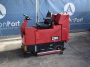 Sonstige Factory Cat 290 Струйный очиститель