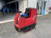Sonstige Factory Cat Schrob- Zuig- machine, elektro Струйный очиститель