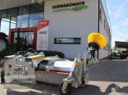 Hochdruckreiniger des Typs Sonstige Fliegl Kehrmaschine 600 2300 Euro, Neumaschine in Aurolzmünster