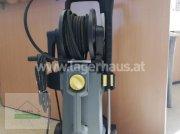 Hochdruckreiniger des Typs Sonstige HD5/15CX PLUS, Neumaschine in Aschbach