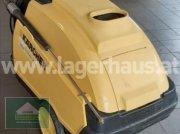 Sonstige HDS 695 S ECO Hochdruckreiniger