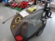 Sonstige HDS 8/18 4CX Hochdruckreiniger