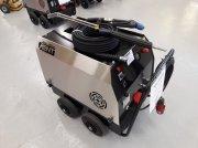 Hochdruckreiniger typu Sonstige HEDVANDSRENSER 1025E, Gebrauchtmaschine w Tim