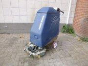 Hochdruckreiniger typu Sonstige Hefter Cleantech Turnado 55, Gebrauchtmaschine w Antwerpen