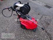 Sonstige HOCHDRUCKREINIGER RED POWER 15/195 Струйный очиститель