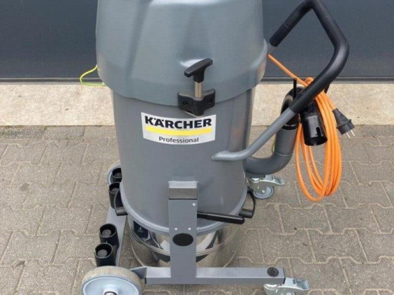 Hochdruckreiniger a típus Sonstige Kärcher IVR 35/20-2 fijnstofzuiger, Gebrauchtmaschine ekkor: WIJCHEN (Kép 1)