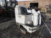 Hochdruckreiniger typu Sonstige Nilfisk BR-850-SX, Gebrauchtmaschine w Antwerpen