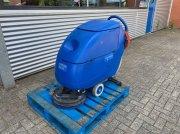 Sonstige Nilfisk SCRUBTEC 545E Hochdruckreiniger