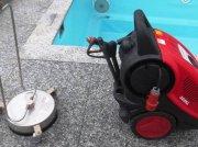 Hochdruckreiniger des Typs Sonstige Oertzen Kaltwasserreiniger (Dampfstrahler), Gebrauchtmaschine in Schutterzell