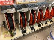 Hochdruckreiniger tip Sonstige Schlauchtrommel automatisch 20 m, Neumaschine in Kötschach
