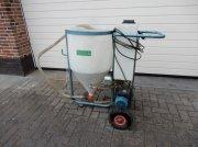 Hochdruckreiniger des Typs Sonstige Spoelmachine, Gebrauchtmaschine in IJsselmuiden