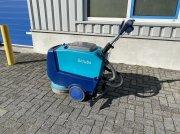 Sonstige Wetrok Scrubo 43B Schrobmachine Струйный очиститель