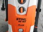 Hochdruckreiniger des Typs Stihl RE 163 Plus in Bühl