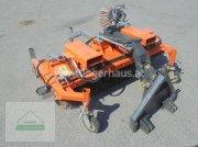 Hochdruckreiniger типа Talex TALEX 150 CM, Gebrauchtmaschine в Schlitters